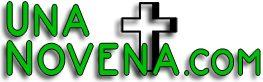 UnaNovena.com