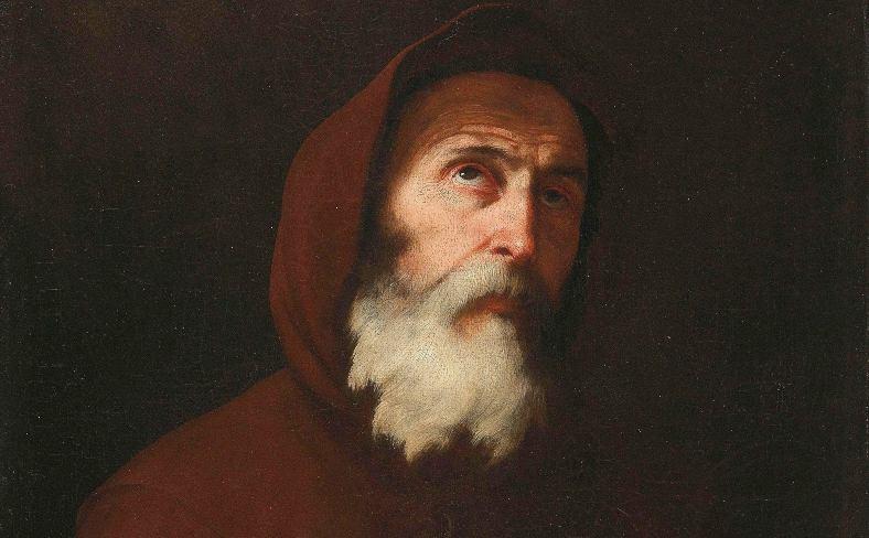 novena a san francesco di paola