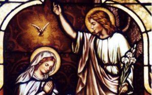 novena a san gabriele arcangelo