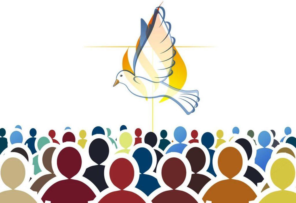 novena allo spirito santo per chiedere una grazia