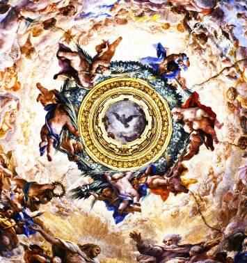 novena divina provvidenza