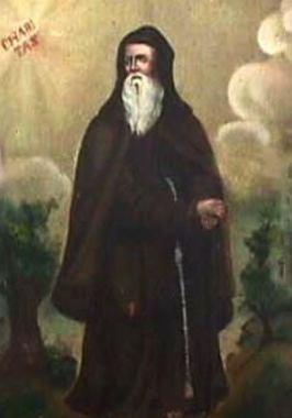 novena san francesco di paola