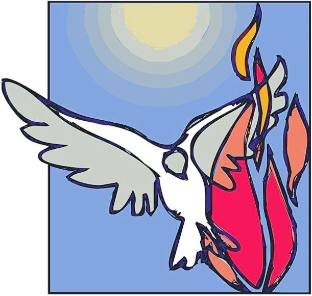novena spirito santo